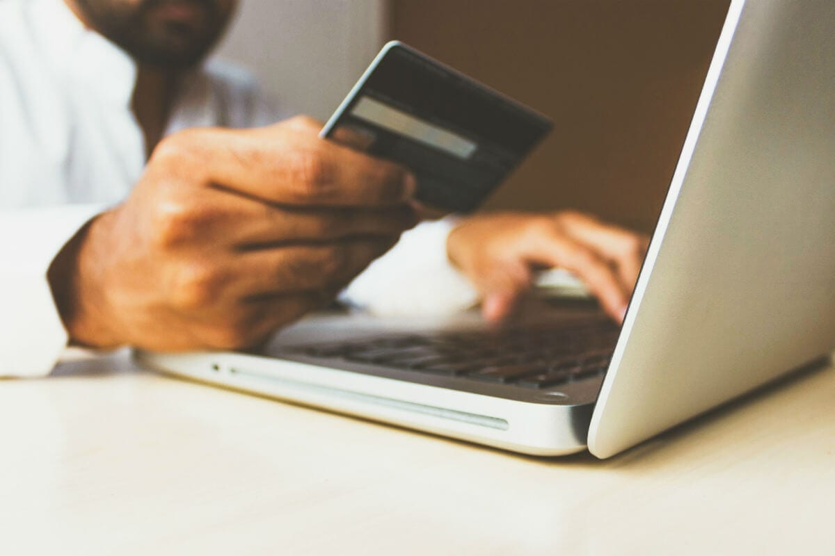 Top 10 eCommerce threats from malicious bots